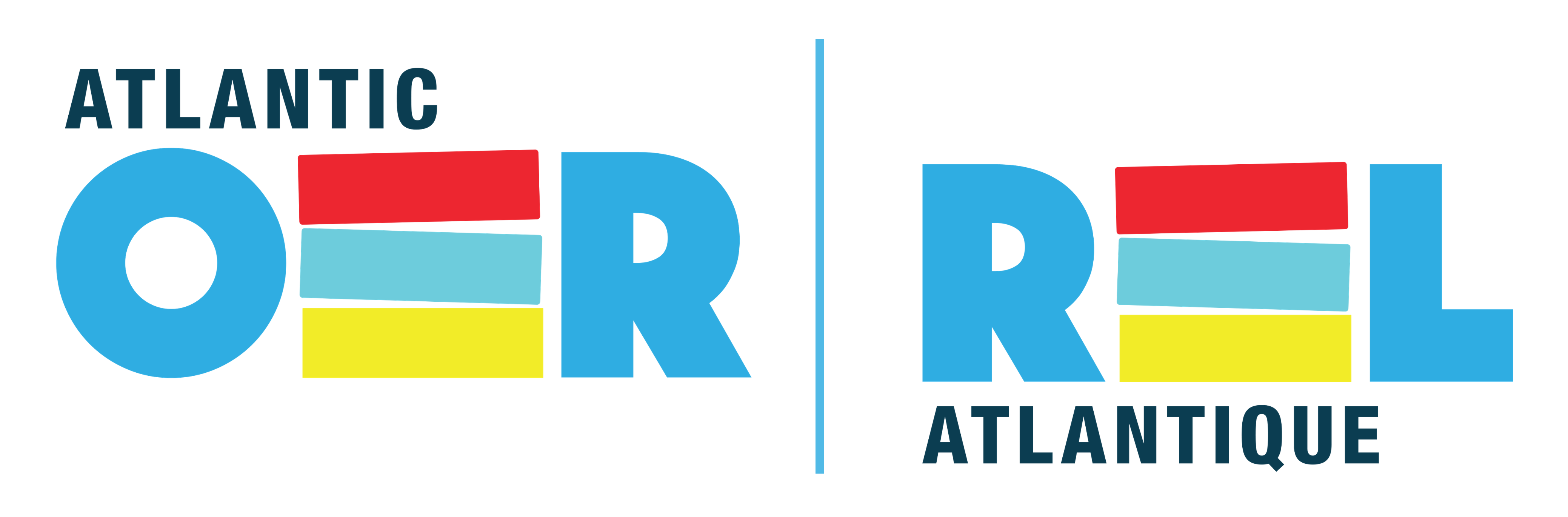 Logo for AtlanticOER Pressbooks Network